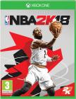 NBA 2K18 pentruXBOX ONE
