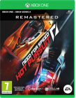 Need For Speed Hot Pursuit Remaster pentruXBOX ONE