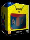 Nightmare Boy Mongano´s Edition pentruPlayStation 4   PS4