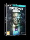 Observer System Redux Day One Edition pentruPC