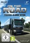 On The Road Truck Simulator pentruPC