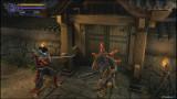 Onimusha Warlords PlayStation 4   PS4