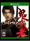 Onimusha Warlords pentru XBOX ONE