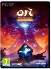 Ori and The Blind Forest Definitive Edition pentru PC