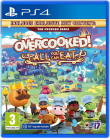 Overcooked! All You Can Eat pentruPlayStation 4 | PS4