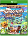 Overcooked! All You Can Eat pentruXBOX
