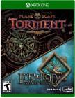 Planescape Torment Enhanced Edition Icewind Dale Enhanced Edition pentruXBOX ONE
