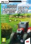 Professional Farmer 2017 pentruPC