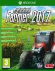 Professional Farmer 2017 pentruXBOX ONE