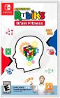 Professor Rubicks Brain Fitness pentruNintendo