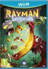 Rayman Legends pentru Nintendo