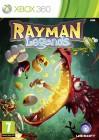 Rayman Legends pentru XBOX 360