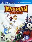 Rayman Origins pentruPlayStation Vita