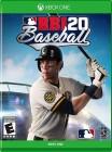 Rbi Baseball 2020 pentruXBOX ONE