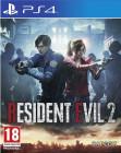 Resident Evil 2 Remake pentruPlayStation 4   PS4