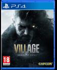 Resident Evil Village pentruPlayStation 4   PS4