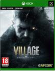 Resident Evil Village pentruXBOX ONE