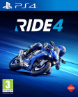 Ride 4 pentruPlayStation 4 | PS4