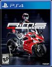 Rims pentruPlayStation 4 | PS4
