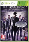 Saints Row the Third The Full Package pentru XBOX 360