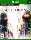 Scarlet Nexus pentruXBOX ONE
