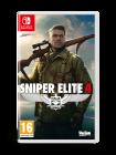 Sniper Elite 4 pentru Nintendo