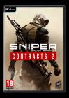 Sniper Ghost Warrior Contracts 2 pentruPC