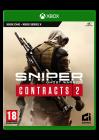 Sniper Ghost Warrior Contracts 2 pentruXBOX ONE