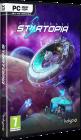 Spacebase Startopia pentruPC