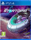 Spacebase Startopia pentruPlayStation 4 | PS4