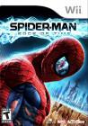 Spider Man Edge of Time pentru Nintendo