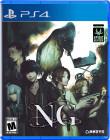 Spirit Hunter Ng Volume 2 pentruPlayStation 4   PS4