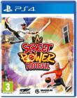 Street Power Football pentru PlayStation 4   PS4