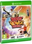 Street Power Football pentru XBOX ONE