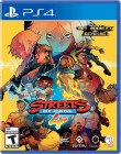 Streets of Rage 4 pentru PlayStation 4 | PS4