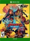 Streets of Rage 4 pentru XBOX ONE
