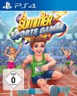 Summer Sports Games pentruPlayStation 4   PS4
