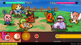 Taiko no Tatsujin Rhythmic Adventure Bundle Pack Nintendo Switch