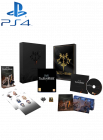 Tales Of Arise Collectors Edition pentruPlayStation 4   PS4