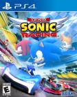 TEAM SONIC RACING pentru PlayStation 4 | PS4