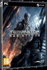 Terminator Resistance pentru PC