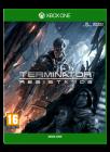 Terminator Resistance pentru XBOX ONE