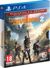 The Division 2 Washington D.C Edition pentruPlayStation 4 | PS4