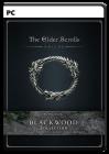 The Elder Scrolls Online Blackwood Collection pentruPC