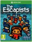 The Escapists pentruXBOX ONE