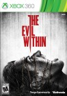 The Evil Within pentruXBOX 360