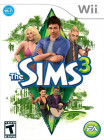 The Sims 3 pentru Nintendo