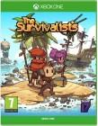 The Survivalists pentruXBOX ONE