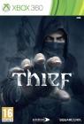 Thief pentruXBOX 360