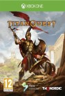 Titan Quest pentru XBOX ONE